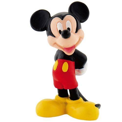 Figurka na dort Mickey Mouse 7cm CakeSupplies