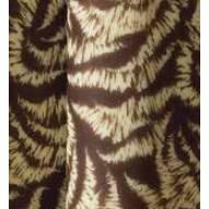 Transfer fólie 40x25cm Zebra PCB